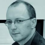 Grzegorz Mazerski, Manager, R&D, Deltamarin Poland