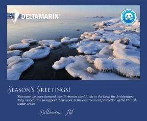 Seasons greetings_Deltamarin web