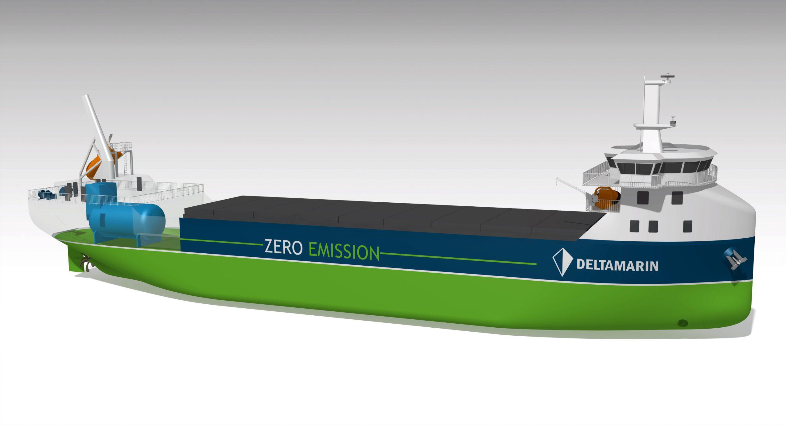 Zero Emission B.Delta Coaster (7)